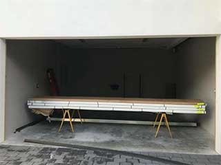 Garage Door Installation Service | Garage Door Repair Delray Beach, FL