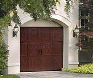 Blog | Garage Door Repair Delray Beach, FL