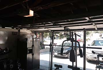 Garage Door Maintenance | Garage Door Repair Delray Beach, FL