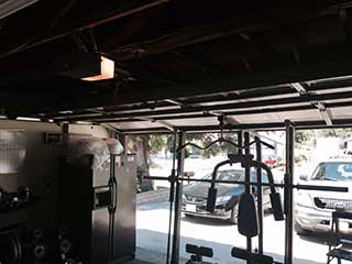 Garage Door Maintenance Service | Garage Door Repair Delray Beach, FL
