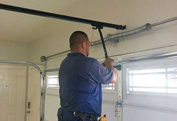 Garage Door Opener | Garage Door Repair Delray Beach, FL