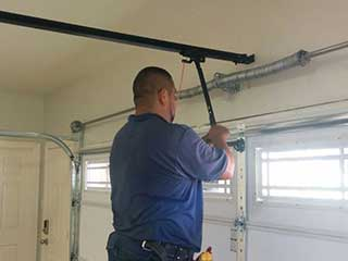 Garage Door Opener Service | Garage Door Repair Delray Beach, FL