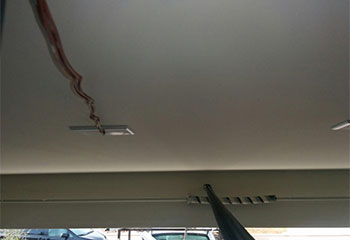 Spring Replacement | Garage Door Repair Delray Beach, FL