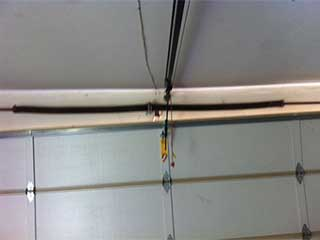 Garage Door Springs Service | Garage Door Repair Delray Beach, FL